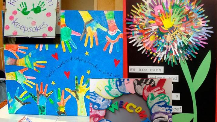 Idee Creative per la Scuola