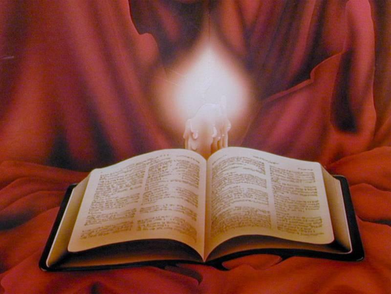 bibbia6