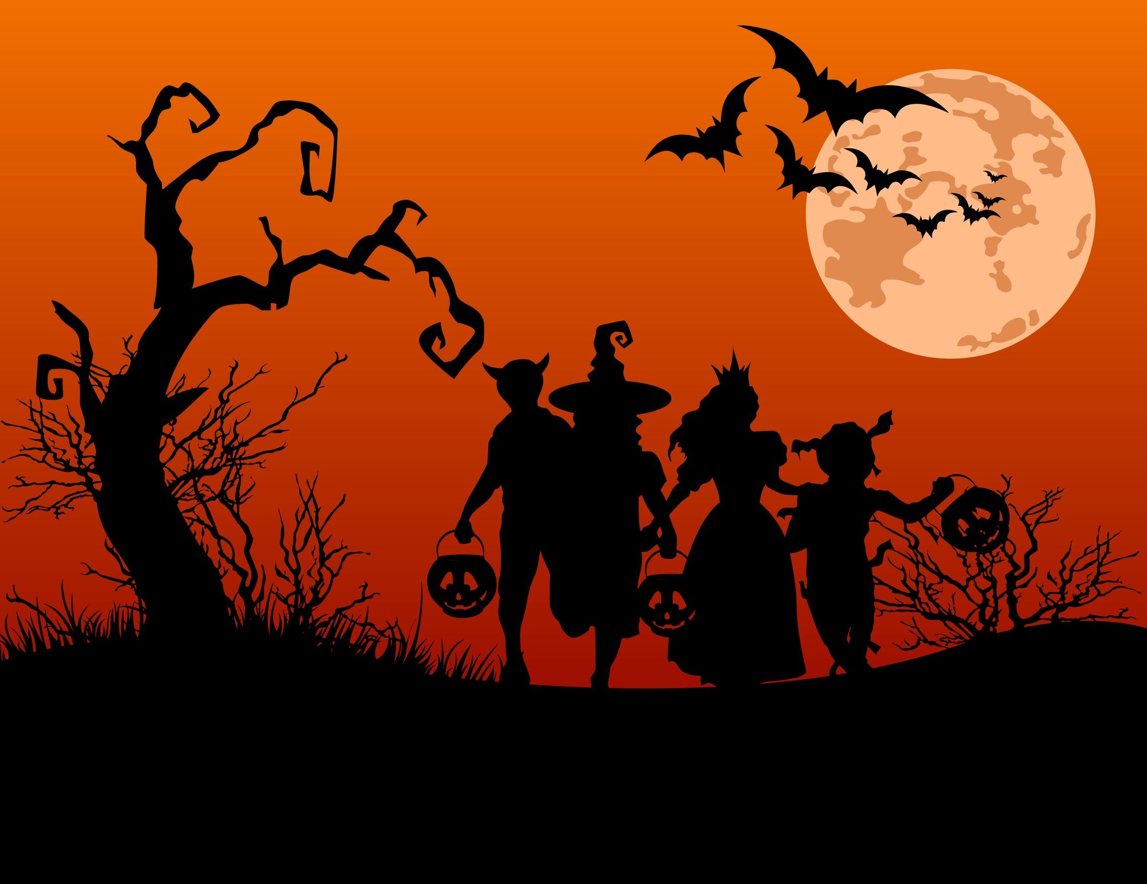 halloween_00013