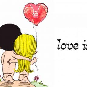 Festa di San Valentino: Lavoretti per Bambini
