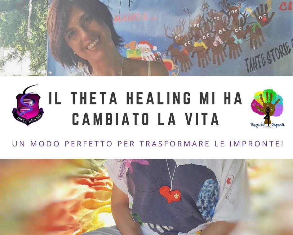 theta healing e nunzia bruno
