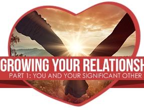 Nel Corso Theta Healing TU E IL PARTNER condivideremo la possibilità di iniziare una nuova relazione o di avere una relazione sicura e intima con il nostro partner esistente.