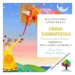 Impronte dell'Anima Alchemica-HIMMA THerraPoetica - Nunzia Bruno