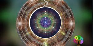 Meditazione di Introspezione Immaginale – Nunzia Bruno – 2020/2021