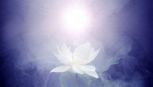 Il Wesak Aquariano è una festività mobile, celebrata nel periodo del Plenilunio mentre il Sole si trova nel segno del Toro (dal 20 aprile al 21 maggio).